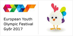 eyof-2017